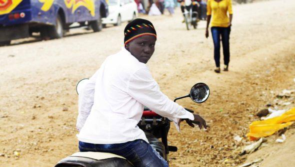 mwanamkuu